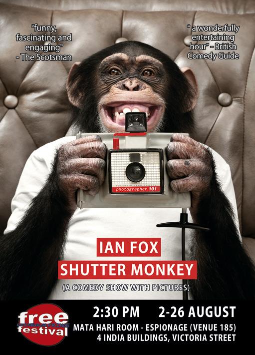 shutter-monkey-web